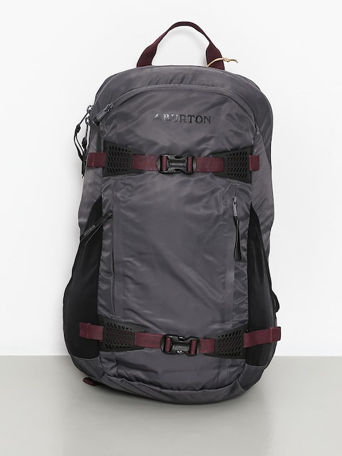 Plecak Burton Day Hiker 25L Wmn (faded flight satin)