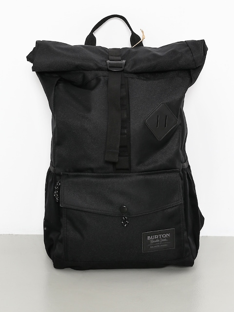 Plecak Burton Export