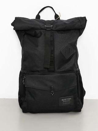 Plecak Burton Export (true black twill)