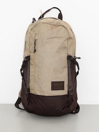 Plecak Burton Prospect (kelp heather)