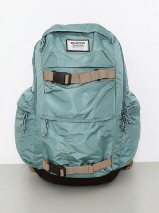 Plecak Burton Kilo (trellis)