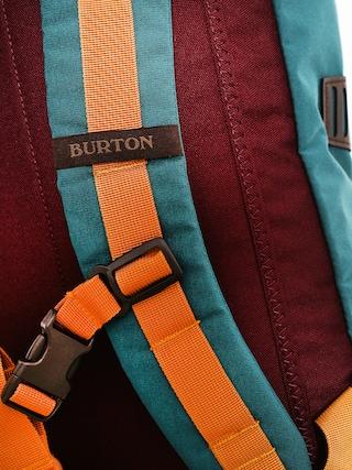 Plecak Burton Tinder (balsam)