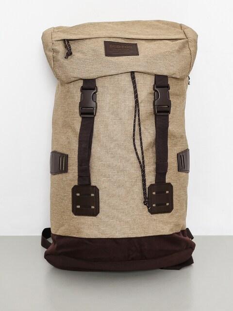 Plecak Burton Tinder (kelp heather)