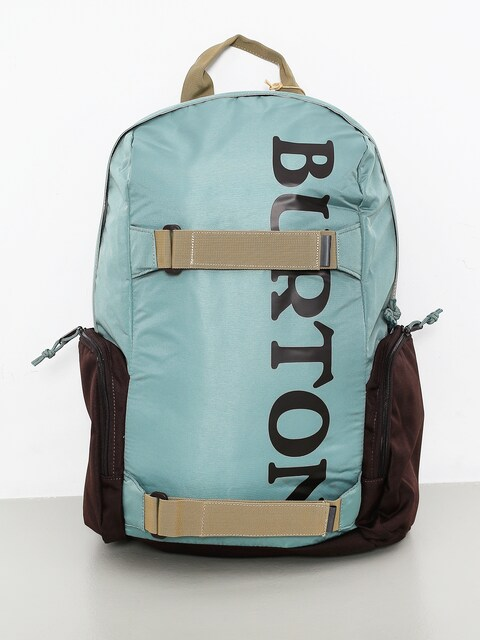 Plecak Burton Emphasis (trellis)