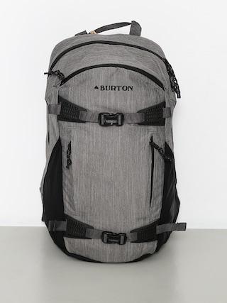 Plecak Burton Day Hiker 25L (shade heather)