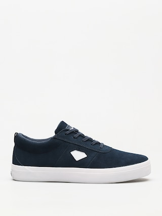 Buty Diamond Supply Co. Icon Twotone (navy)