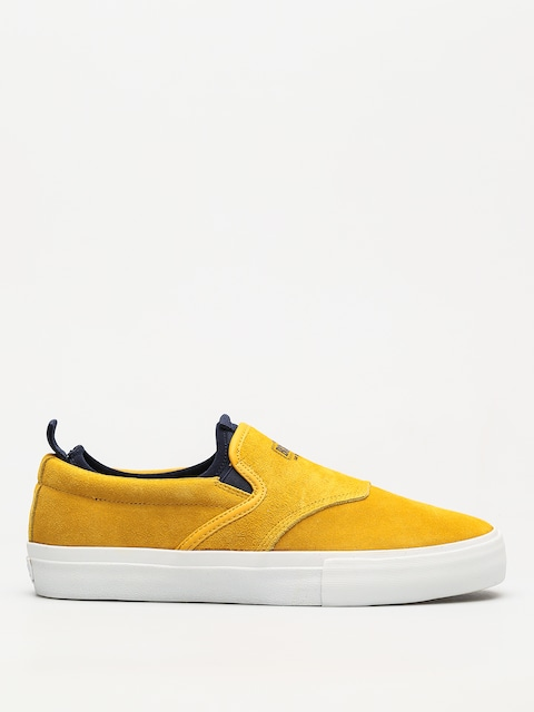 Buty Diamond Supply Co. Boo J Xl (mustard)