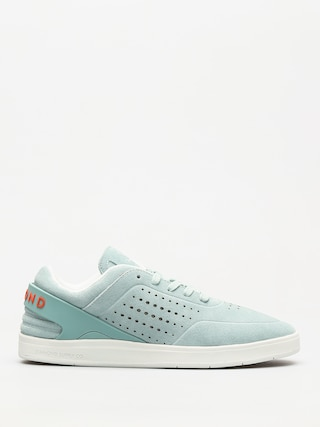 Buty Diamond Supply Co. Graphite (aqua)