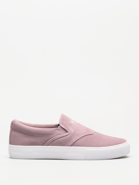 Buty Diamond Supply Co. Boo J (lavender)