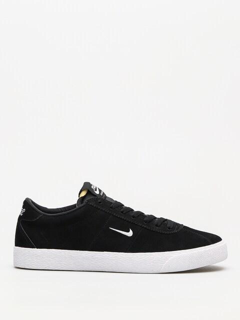 Buty Nike SB Sb Zoom Bruin Ultra