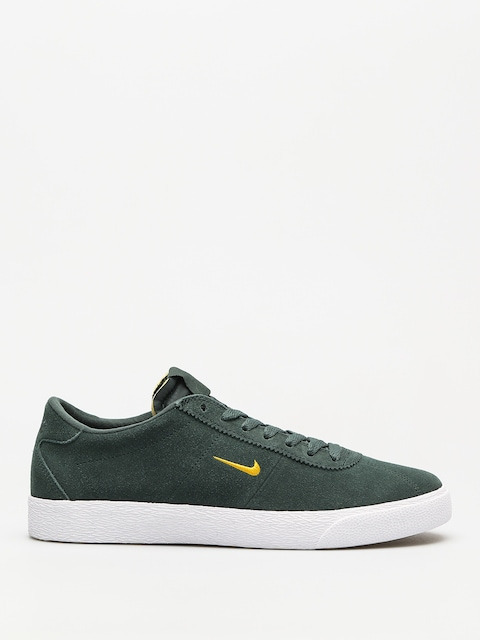 Buty Nike SB Sb Zoom Bruin Ultra (midnight green/yellow ochre white)
