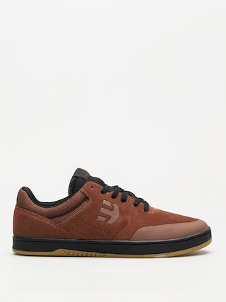 Buty Etnies Marana (brown/black)