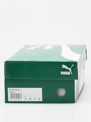 Buty Puma Thunder Desert (puma black/puma black/puma)