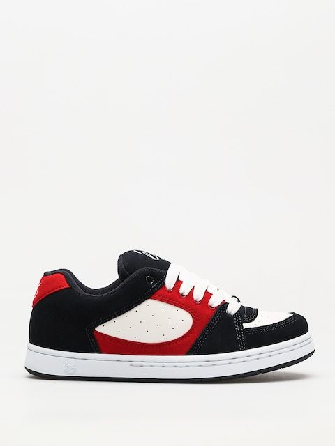 Buty Es Accel Og (navy/white/red)
