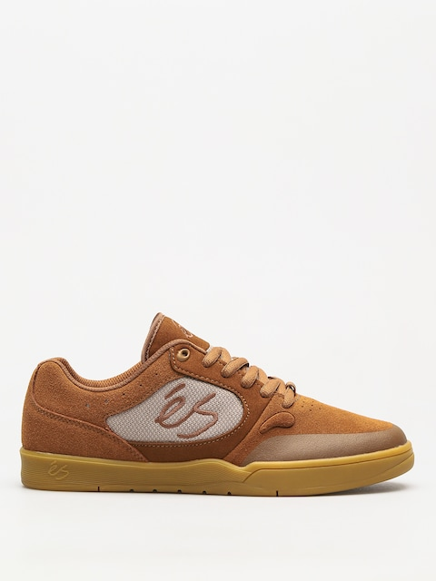 Buty Es Swift 1.5 (brown/gum)