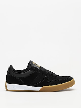 Buty Es Contract (black/gum)