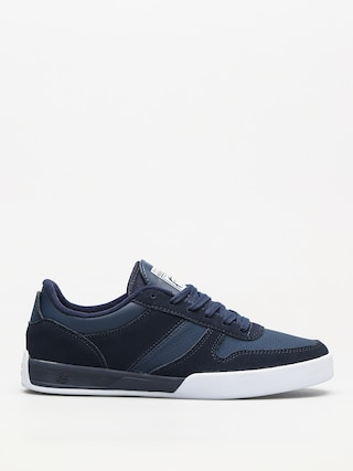 Buty Es Contract (navy/white)