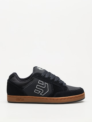 Buty Etnies Swivel (navy/grey/gum)