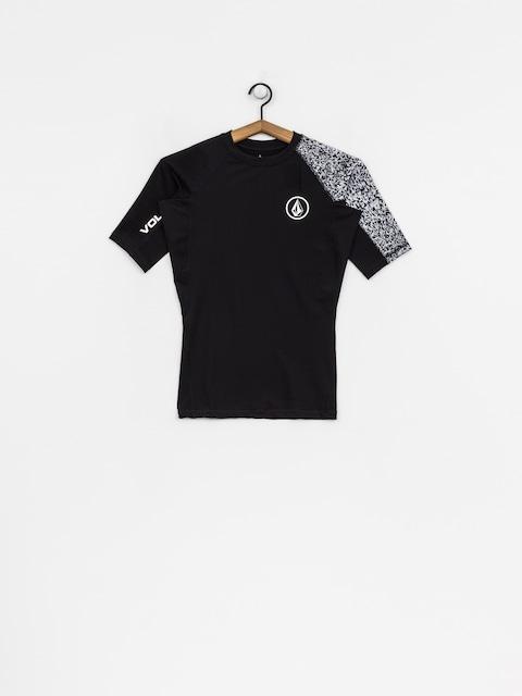 T-shirt Volcom Lido Block