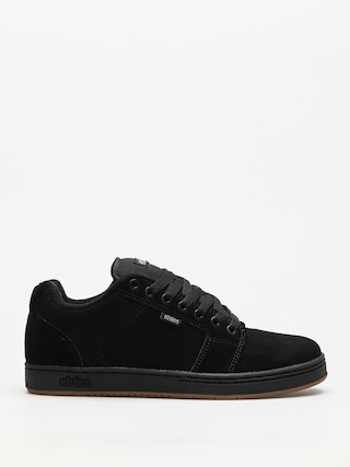 Buty Etnies Barge Xl (black)