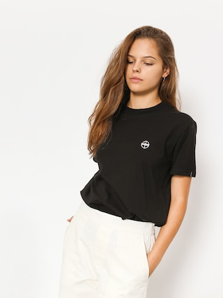T-shirt The Hive Hive Wmn (black)