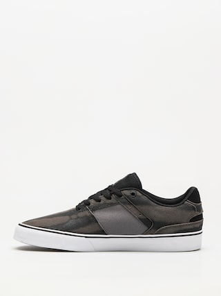 Buty Emerica The Reynolds Low Vulc (grey/grey/black)