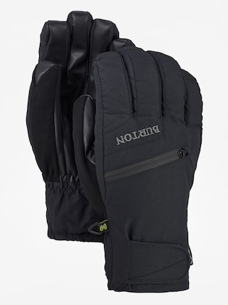 Rękawice Burton Gore Under Glove (true blk)