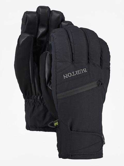 Rękawice Burton Gore Under Glove (true blk)