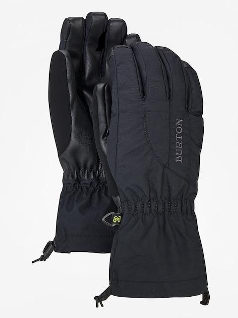 Rękawice Burton Profile Glv Wmn (true black)