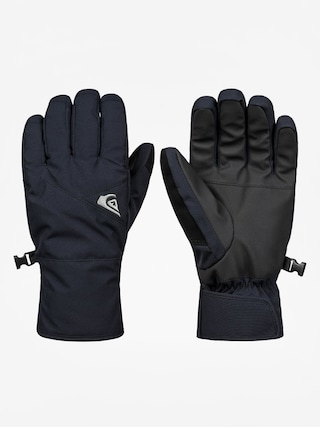 Rękawice Quiksilver Cross Glove (black)