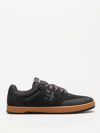 Buty Etnies Marana (dark grey/blue)