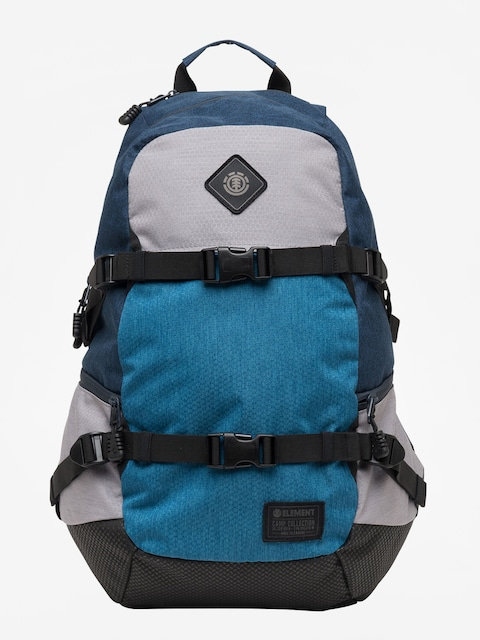 Plecak Element Jaywalker (blue heather)