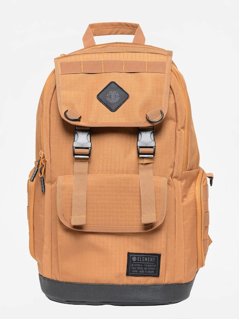 Plecak Element Cypress (bronco brown)