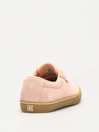 Buty Etnies Jameson Vulc (pink)
