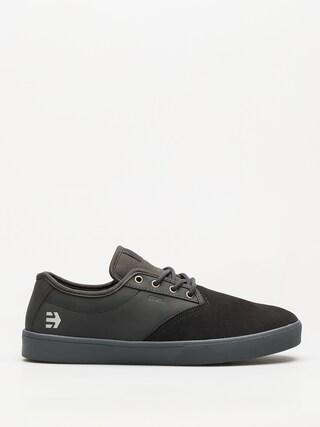 Buty Etnies Jameson Sl (dark grey/grey)
