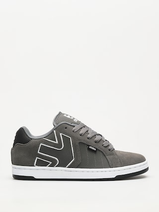 Buty Etnies Fader 2 (dark grey/black/white)