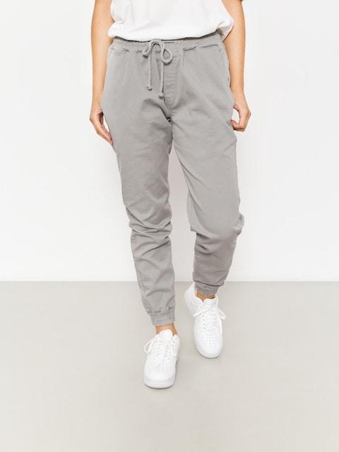 Spodnie Diamante Wear Rm Classic Jogger Wmn
