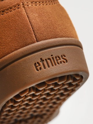 Buty Etnies Harrison Htw (brown/gum)