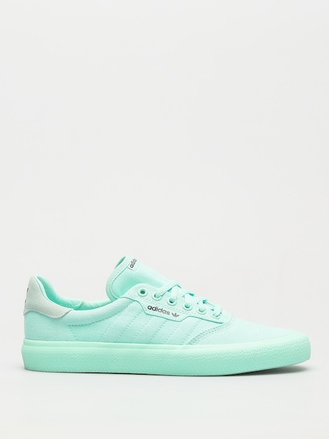 Buty adidas 3Mc (clear mint/clear mint/core black)
