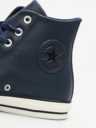 Trampki Converse Chuck Taylor All Star Hi (navy/navy/egret)