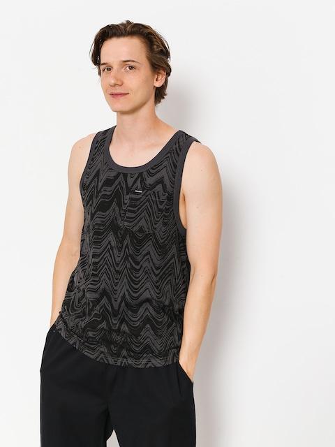 Koszulka Volcom Lo Fi Tank (asb)