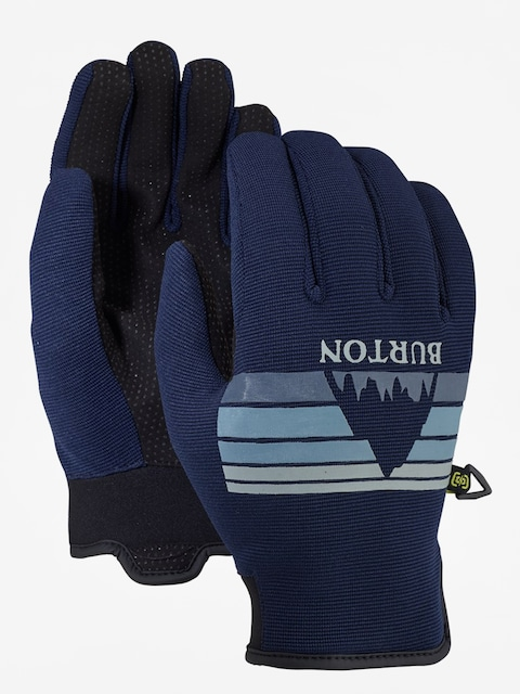 Rękawice Burton Formula Glv (mood indigo)