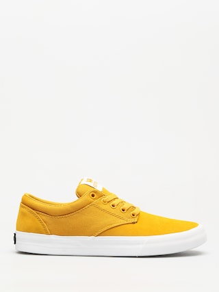 Buty Supra Chino (golden white)