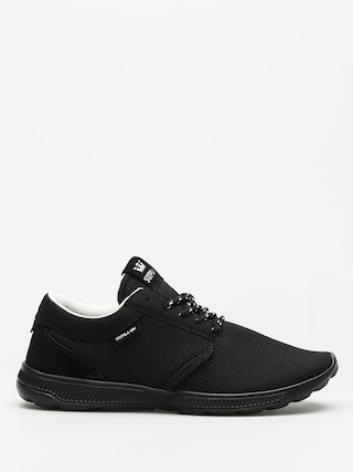Buty Supra Hammer Run (black)