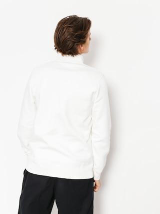 Bluza Volcom Dixon Mock (wht)