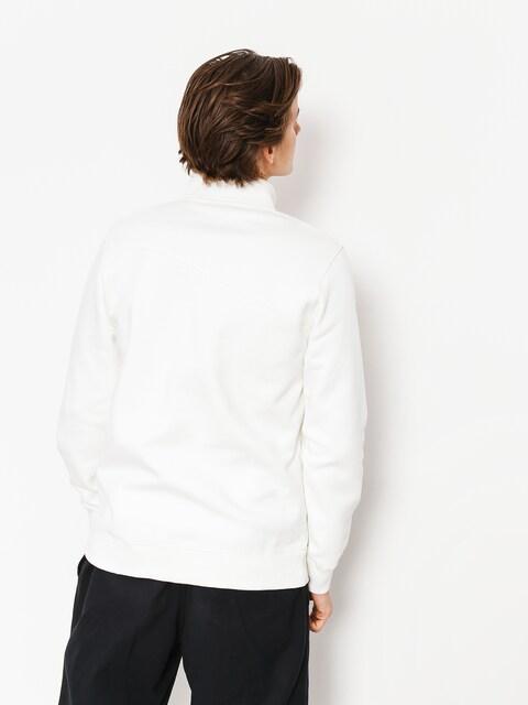 Bluza Volcom Dixon Mock