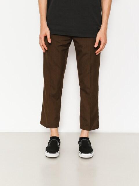 Spodnie Volcom Garrick