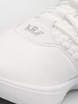 Buty Supra Titanium (white white)