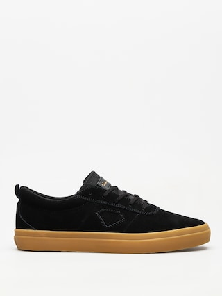 Buty Diamond Supply Co. Icon Gum (black)