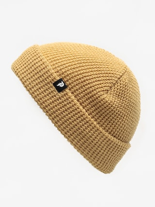 Czapka zimowa Primitive Mini Dirty P (khaki)